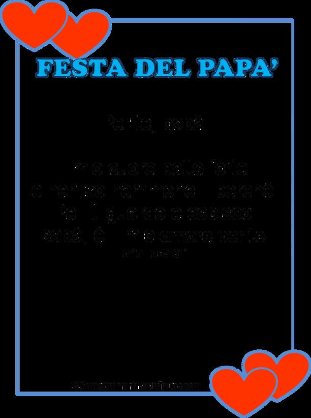 biglietto-papa-colorato