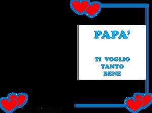 letterina-per-il-papa-colorata